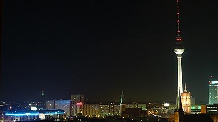 2009-11-14-0040.jpg