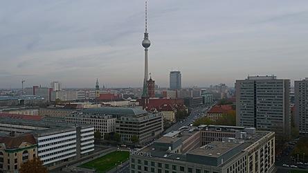 2009-11-14-1007.jpg