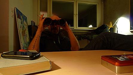 2009-11-18-0027.jpg
