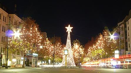 2009-11-19-2314.jpg
