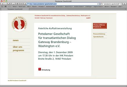 2009-11-19-potsdamergesellschaft.jpg