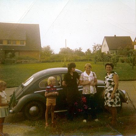 1972-achim-tulla-oma.jpg
