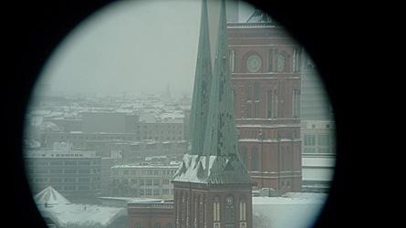 2010-01-10-1229.jpg