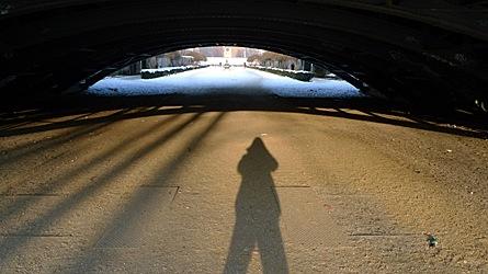 2010-01-23-1418.jpg