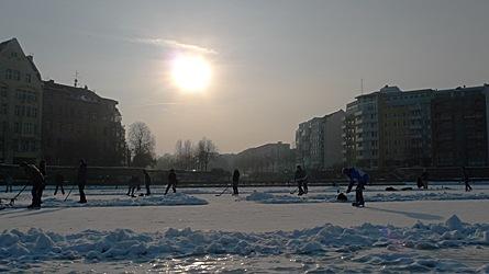 2010-01-23-1422.jpg