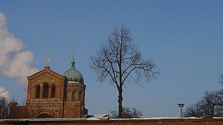 2010-01-23-1440.jpg