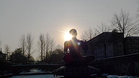 2010-01-23-1449.jpg