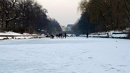 2010-01-23-1601.jpg