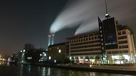 2010-01-23-1802.jpg