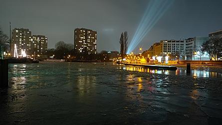 2010-01-23-1810.jpg