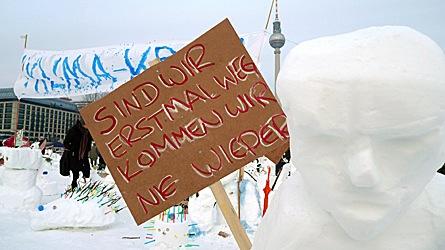 2010-01-24-1607.jpg