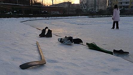 2010-01-25-1559.jpg