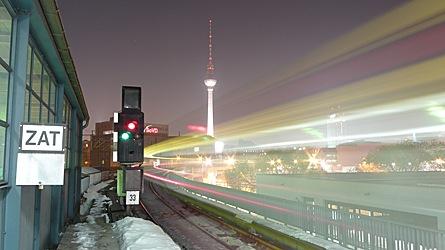 2010-01-27-0010.jpg
