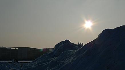 2010-02-17-1602.jpg