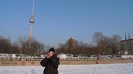 2010-02-17-1604.jpg