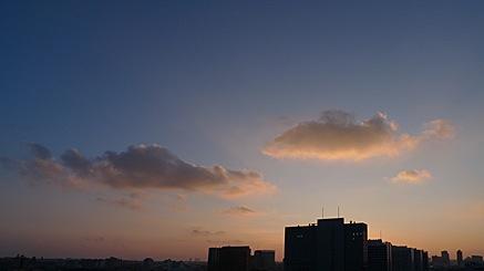 2010-02-21-1721.jpg