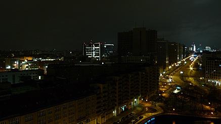 2010-02-24-0309.jpg