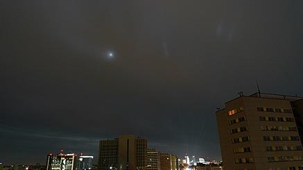 2010-02-28-0255.jpg
