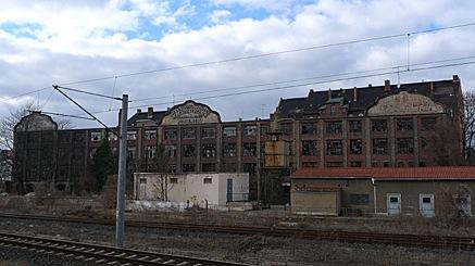 2010-03-04-1459.jpg