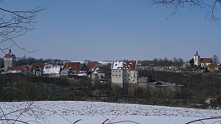 2010-03-07-1258.jpg