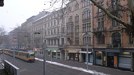 2010-03-12-0728.jpg