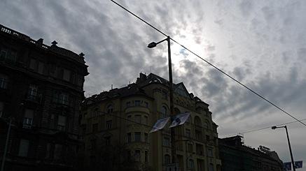 2010-03-30-0933.jpg