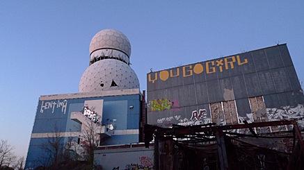 2010-04-19-2033.jpg
