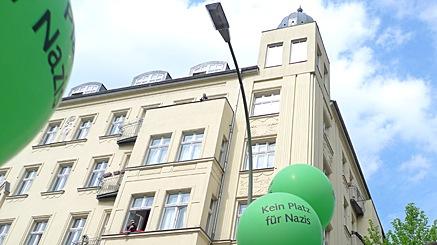 2010-05-01-1450.jpg