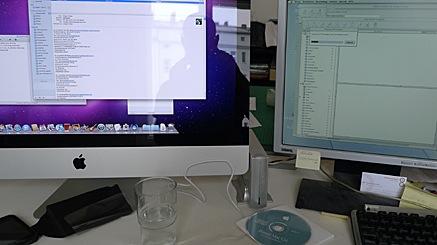 2010-05-28-1520.jpg