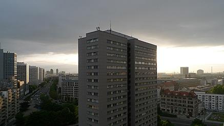 2010-06-02-2017.jpg