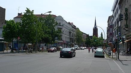 2010-06-06-1226.jpg