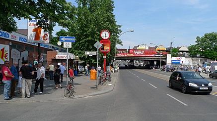 2010-06-06-1229.jpg