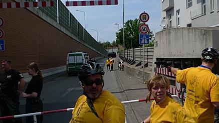 2010-06-06-1246.jpg
