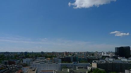 2010-06-16-1129.jpg