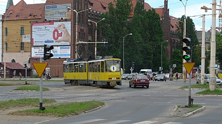 2010-06-23-1653.jpg