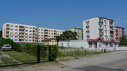 2010-06-24-1407.jpg