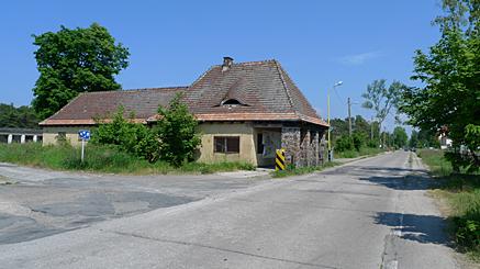 2010-06-24-1408.jpg