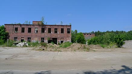 2010-06-24-1415.jpg