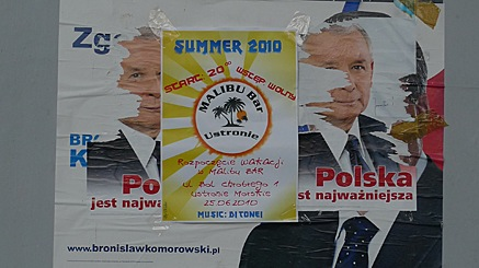2010-06-24-2031.jpg