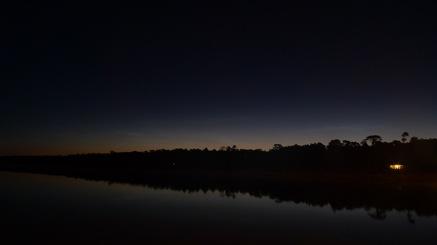 2010-07-03-0211.jpg