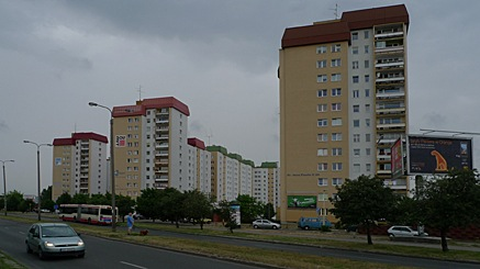 2010-07-06-1219.jpg