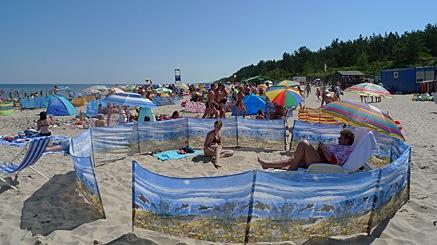 2010-07-11-1047.jpg