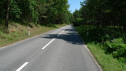 2010-07-11-1203.jpg