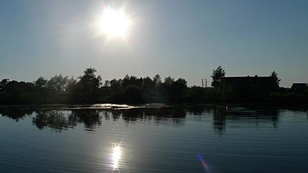 2010-07-11-1904.jpg