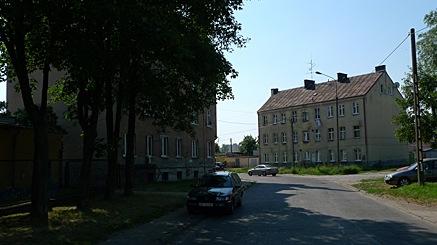 2010-07-13-0941.jpg