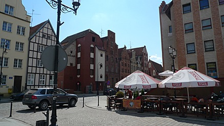 2010-07-13-1443.jpg