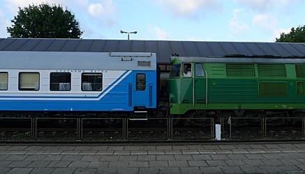 2010-07-14-1916b.jpg