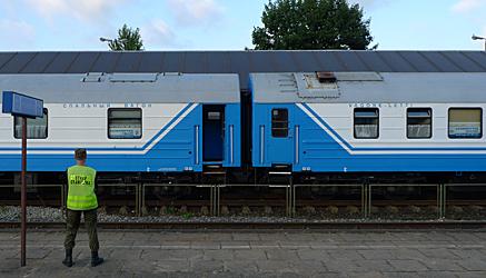2010-07-14-1917.jpg
