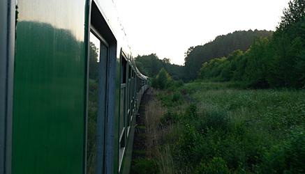 2010-07-14-2028.jpg