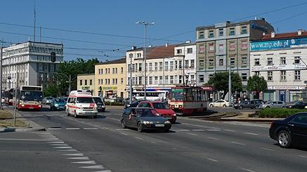 2010-07-16-1523.jpg